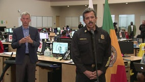 LA Fire Department launches Telemedicine program