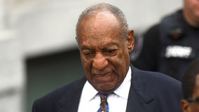 Bill Cosby had 2 'life-sustaining' surgeries in 2019, publicist reveals in plea for early release