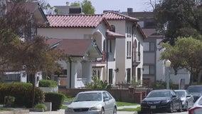 LA City Council passes emergency help, protection for renters