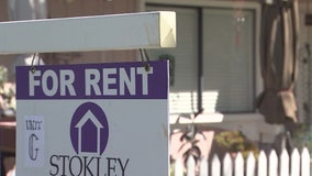 Many Americans struggle to pay rent, mortgage in coronavirus outbreak
