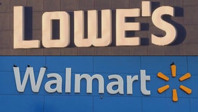 FOX 11 Job Finder: Text to find and apply to jobs at Walmart, Lowe's