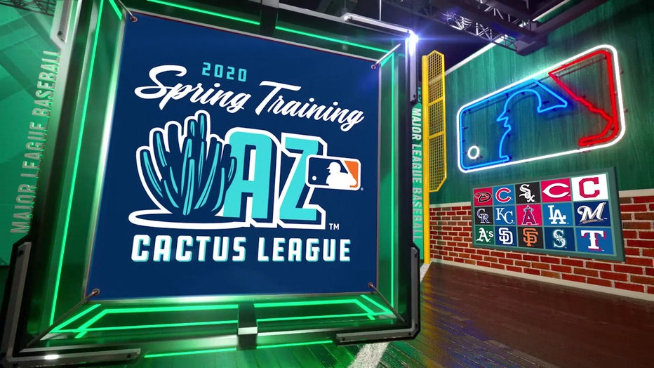 KSAZ-2020-spring-training-cactus-league.jpg
