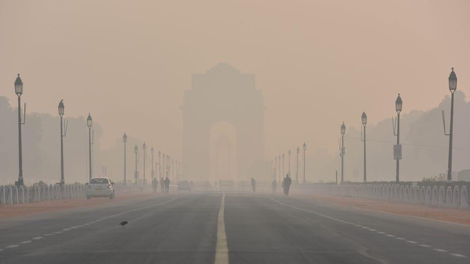 New-Delhi-before.jpg
