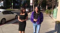 Apollonia remembers legendary singer Prince