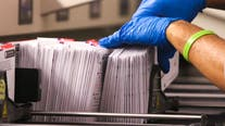 Will mail-in voting turn Election Day into Election Week?