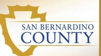 CA health officials approve San Bernardino county's request to reopen dine-in restaurants, stores and malls