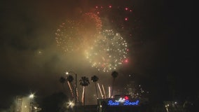 LA hopes to celebrate a new kind of freedom on Fourth of July