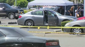 Police investigating homicide of man at CSUF
