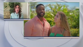 Behind the Headlines: Production to resume for 'Temptation Island'