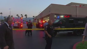 Officer who shot man to death in a Corona Costco won't face charges