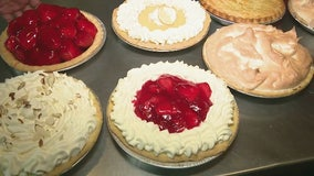 'Pie it Forward' movement works to lift spirits, bring back business during pandemic