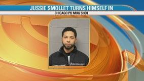 PD: Smollett sent himself homophobic letter