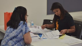California Undocumented Relief Fund sees overwhelming demand in first week