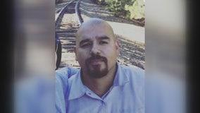 Sheriff's deputies shoot and kill knife-wielding man in Whittier