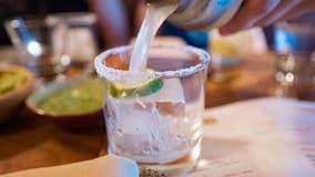 How to celebrate Cinco de Mayo in quarantine