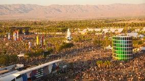 Report: Coachella organizers consider postponing festival again