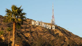 Governor Newsom eyes plans for putting Hollywood back to work, but are they ready?