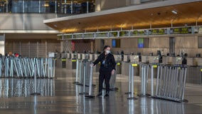 Los Angeles World Airports prepares for difficult financial road ahead