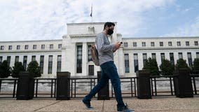 Consumer debt surged to $14.3T before worst of coronavirus crisis, Fed says