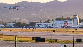 Feinstein, colleagues to FAA: Reduce aircraft noise around Burbank, Van Nuys