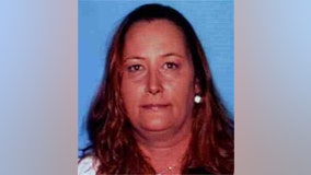Police searching for missing woman with dementia who uses wheelchair from Canoga Park area