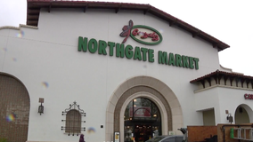 Job Finder: Northgate Market hiring at all 41 of their stores