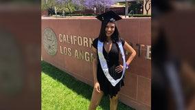 Cal State LA students discuss the impact of missed graduation ceremonies