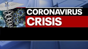 Riverside County sets $150M for coronavirus relief via CARES Act