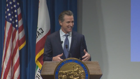 Two-thirds of Californians to receive $600 stimulus payments
