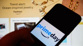 Amazon reportedly delays Prime Day event until September