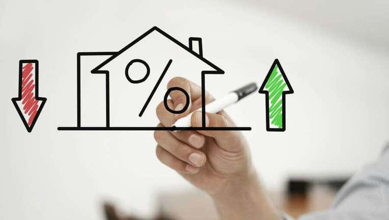 Credible-mortgage-rates-iStock-606001288-1.jpg