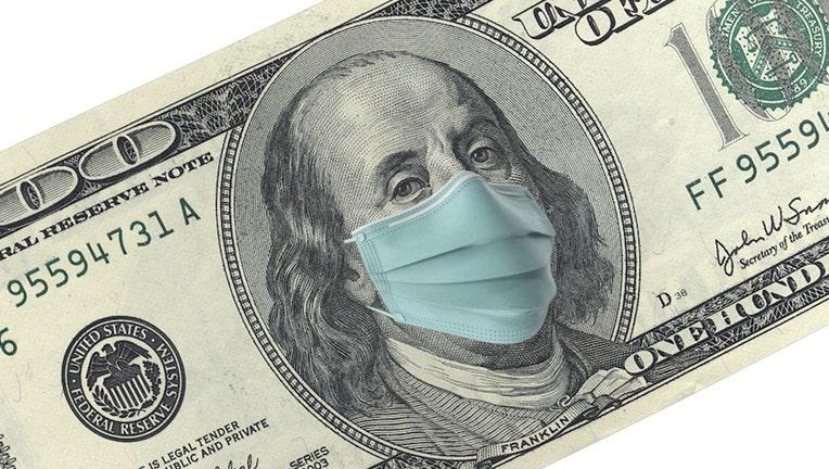 coronavirus-loan-1212703024.jpg