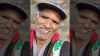 Hikers locate remains of missing 52-year-old Sreenivas 'Sree' Mokkapati on Mt. Baldy