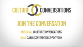 Culture Conversations: Police reform, Black culture and entertainment