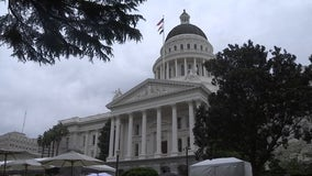 Gov. Newsom, California lawmakers agree on how to close deficit