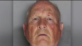 Golden State Killer pleads guilty to 13 murders, including 4 OC slayings
