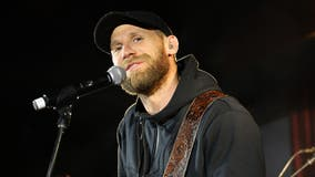 Critics slam country artists for playing for unmasked crowds with no social distancing