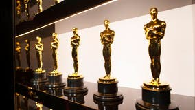 Academy delays 2021 Oscars ceremony because of coronavirus