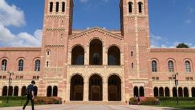 Board of Regents approve rare tuition hike at University of California schools