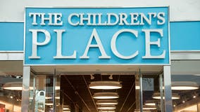 The Children's Place looking to close 300 additional stores over next 20 months