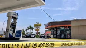 Homeless man held on $2M bail following deadly stabbing at Maywood convenience store