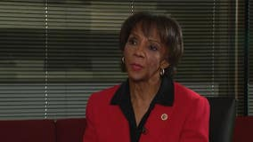 Rep. Schiff, Friedman pull endorsements from LA County District Attorney Jackie Lacey
