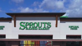 Job Finder: Sprouts opening new store in Eastvale