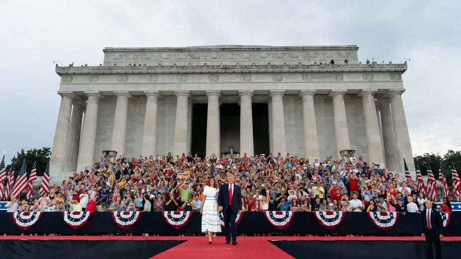 FLICKR_Trump4thJuly_1