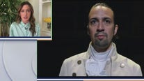 Behind The Headlines: Hamilton backlash