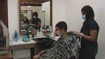 Gov. Newsom orders major reopening rollback
