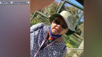 'Torrance Karen' facing charge for 2019 incident