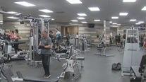 Riverside gym defies Gov. Newsom's order to close