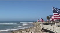 Ventura County beaches closed to prevent crowding during Fourth of July weekend