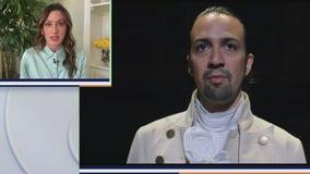 Behind The Headlines: Hamilton backlash